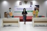 LPDB Beri Pinjaman Rp50 M Bantu UMKM Mitra Kospin Jasa di Masa Pandemi Corona