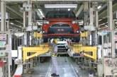Toyota Siap Penuhi Kebutuhan Ventilator untuk Pasien Covid-19