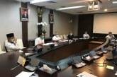 Dampak Pandemi Covid-19, Kementerian PUPR Percepat Realisasi Program Padat Karya Tunai