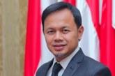 Bogor Menuju Fase New Normal