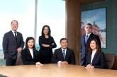 Citibank Indonesia Dukung Para Nasabah dan Karyawan Terkait Situasi COVID-19