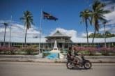 Ada 19 Negara yang Masih Bebas Corona, Apa Saja? Ini Datanya