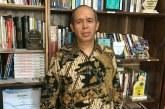 Menunggu Ketegasan Sikap Presiden Jokowi tentang Mudik Lebaran 2020