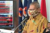Update Covid-19: Pasien Sembuh di Indonesia kini 222, Bertambah 18