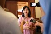 Kemenperin Semakin Aktif Tumbuhkan Wirausaha Baru di Ponpes