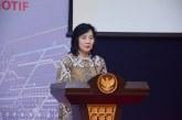 Dampak Covid-19, Ekspor Perhiasan Indonesia Berhenti Total