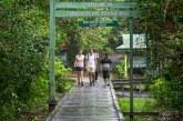 Kemenparekraf Gandeng CAKAP untuk Latih Pelaku Pariwisata Bahasa Inggris