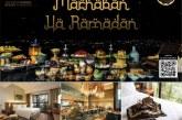Paket Ramadhan yang Menggugah Selera di Swiss-Belresort Dago Heritage Bandung