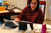 Indonesia Lakukan Langkah-langkah Luar Biasa dalam Penanganan Covid-19