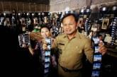 Kena Corona, Begini Kondisi Terakhir Wali Kota Bogor, Bima Arya