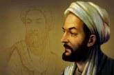 Ibnu Sina Penemu Metode Karantina 40 Hari