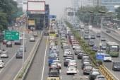 Tutup Jalan Tol, Jasa Marga Tunggu Keputusan Pemerintah