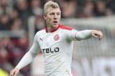 Cedera Lutut Mengerikan, Kaki Pemain Jerman Hampir Diamputasi