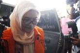 Bebaskan Siti Fadilah Supari untuk Memerangi Corona