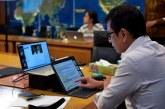 Ini Langkah Awal Kemenparekraf Pulihkan Kegiatan Wisata di Indonesia