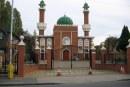 Berkah Corona, Stasiun Radio Inggris Siarkan Qur'an dan Hadis