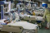 47.000 Orang Meninggal Dunia Karena Virus Corona