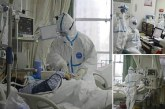 Mengapa Banyak Dokter dan Pekerja Medis Tertular Covid-19 ?