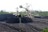 Kementerian ESDM Optimis Kebutuhan Batubara Dalam Negeri Akan Terpenuhi