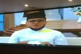 Sambut New Normal, Ketum Apkasi Ajak Pemerintah Daerah Biasakan Hidup Bersih