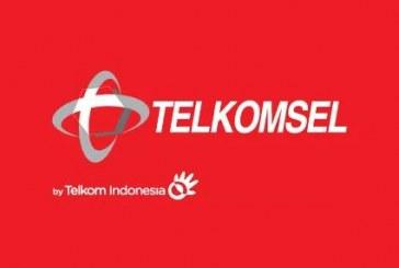 Berusia 25 tahun, Telkomsel Bawa Perubahan Nyata di Setiap Fase Kehidupan Bangsa