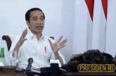 Pemerintah Siapkan Empat Skema Bantu Petani dan Nelayan Selama Masa Pandemi Covid-19