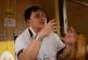 Salurkan Bantuan Bagi Korban Covid-19 Senilai Rp68,9 M, PKS Tegaskan Tak Pilih Kasih