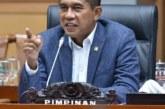 Wakil Ketua Komisi I DPR Protes! Pelantikan PAW Dirut TVRI Langgar UU MD3