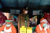 Sambut New Normal, Pemkab Kebumen Siapkan 14 Ribu Rapid Test Massal untuk Zonasi