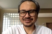 Kemenparekraf Ajak Developer Game Lokal Berkarya Lewat Gelora 2020