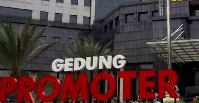 Polda Metro Jaya Tetapkan 2 Tersangka Kasus Pemalsuan Akta Tanah di Kampung Baru