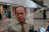 Bukan Tunda, Syarief Hasan Keukeuh Minta RUU HIP Dibatalkan