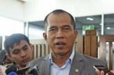 Wakil Ketua Komisi 1 DPR RI Minta Investigasi Jatuhnya Helikopter MI-17 TNI AD