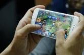 Minat Anak Indonesia Pada Gim Komputer Menurun Selama Masa Pandemi Covid-19