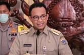 PSBB DKI Jakarta Diperpanjang, Bulan Juni Sebagai Masa Transisi