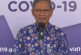 Achmad Yurianto: Pasien Positif Covid-19 Sembuh Terbanyak di DKI Jakarta