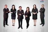 Keren! Citi Indonesia Dinobatkan Sebagai Best International Bank di Indonesia