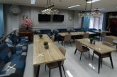 Jelang New Normal, LSPR Siapkan Lima Protokol Belajar-Mengajar