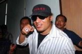 Jalan Singkat John Kei: Baru Bebas dari Penjara, Kini Ditangkap Lagi
