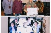 Bangun Gudang Pendingin, Pelindo III dan Perusahaan Korea Tandatangani NDA