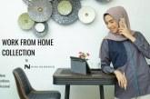 Industri 'Fashion' Tetap Optimis di Tengah Badai Covid-19