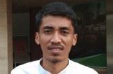 Muhammadiyah Dituduh dan Difitnah Buzzer Murahan