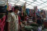 Upaya Pemkab Kebumen Mengatasi Tingginya Pengangguran Akibat Corona