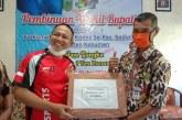 Arif Sugiyanto: New Normal Bukan Hal Baru di Indonesia