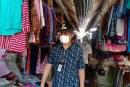 Masuk Zona Hijau, Wabup Kebumen: Jangan Telalu Euforia
