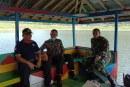 Segera Dibuka, Wisata Kebumen Hanya Untuk Warga Lokal