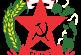 PBB Tuntut Wikipedia Ubah Konten Sejarah PKI