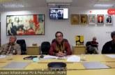 Kementerian PUPR Pastikan Program Perumahan dari Pemerintah Tak Akan Terhenti
