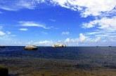 Keamanan Perairan Indonesia Ancaman Paling Serius yang Harus Dihadapi TNI