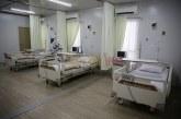 RS Pertamina Jaya Tangani Pasien Covid-19